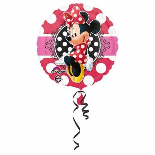 """Folinis balionas """"Pelytė Mikė"""""""