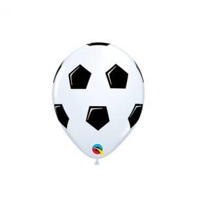 "Balionas ""Futbolo kamuolys"""