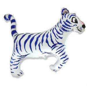 """Folinis balionas """"Tigras"""""""