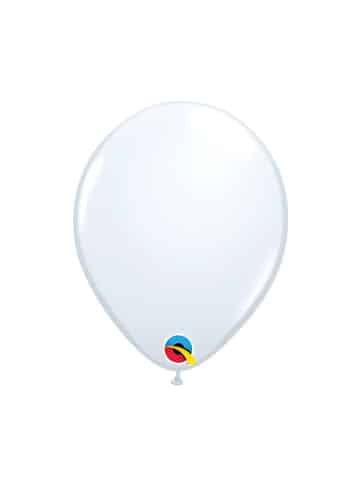 """Balti balionai 12cm./05"""""""
