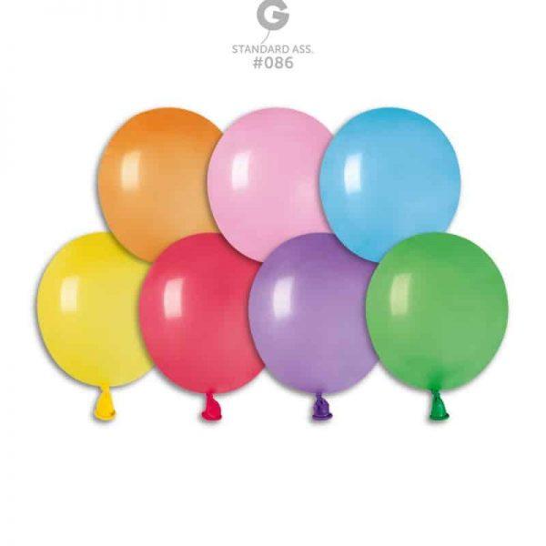 vandens-balionai