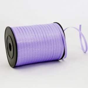 Balionų juosta (violetinė)