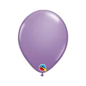 "Alyviniai balionai 12cm./05"""