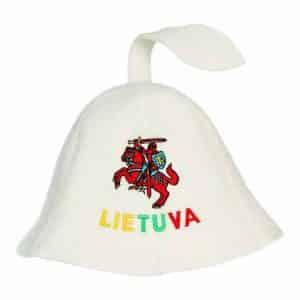 """Pirties kepurė """"Lietuva"""""""