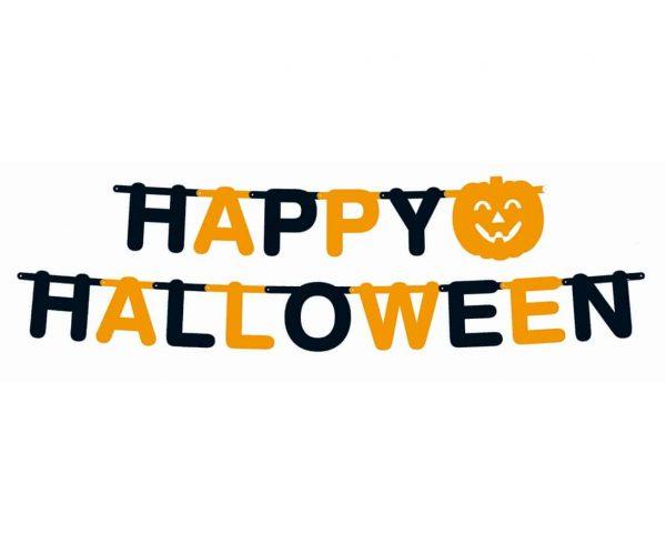 Girlianda-happy-halloween