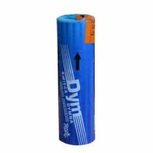 Spalvoti dūmai (Mėlyni)