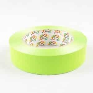 Plastikinė (salotinė) juostelė