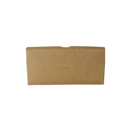 Dviejų dalių dėžutė 18x9x2cm