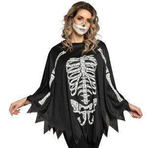 kostiumas-skeletas