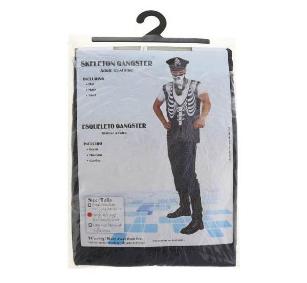 kostiumas-skeletas-gangsteris - 1