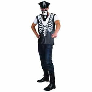 kostiumas-skeletas-gangsteris