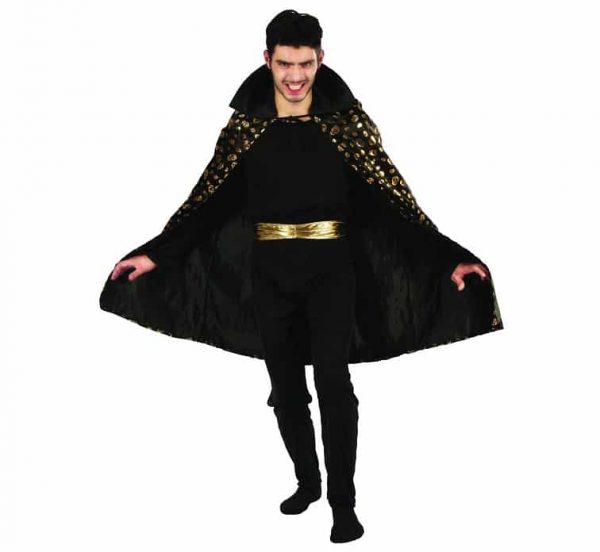 kostiumas-vampyras