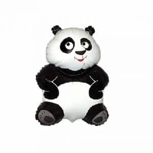"""Folinis balionas """"Panda"""""""