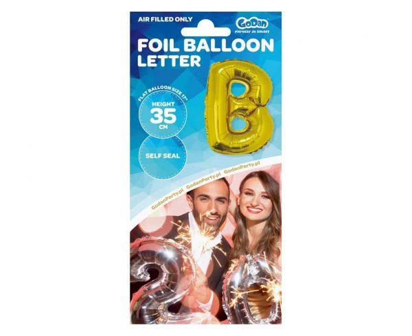 folinis-balionas-raide-B+