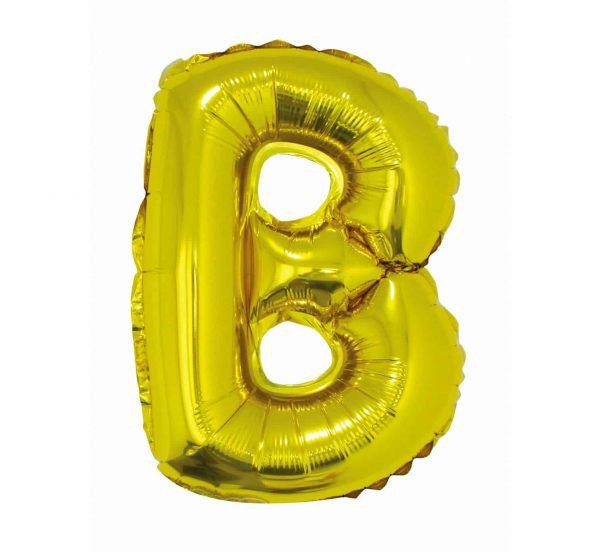 folinis-balionas-raide-B