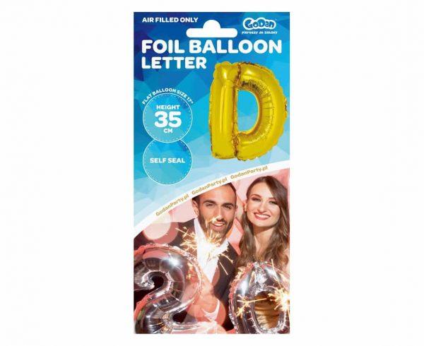folinis-balionas-raide-D+