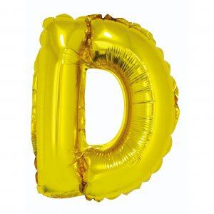 folinis-balionas-raide-D