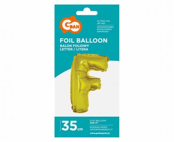 folinis-balionas-raide-F+