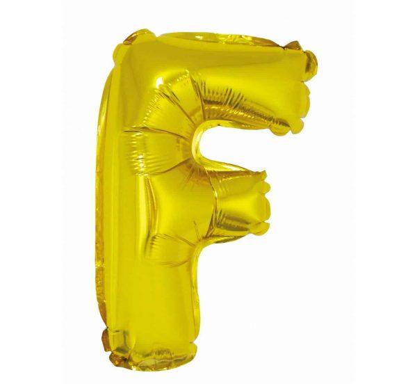 folinis-balionas-raide-F