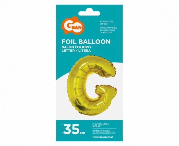 folinis-balionas-raide-G+