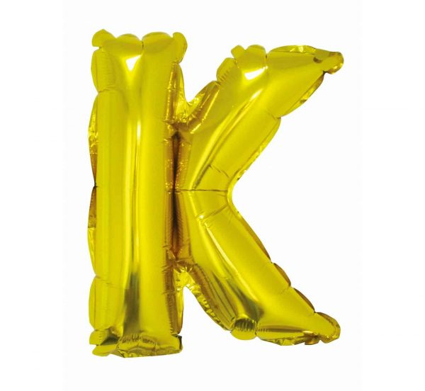 folinis-balionas-raide-K