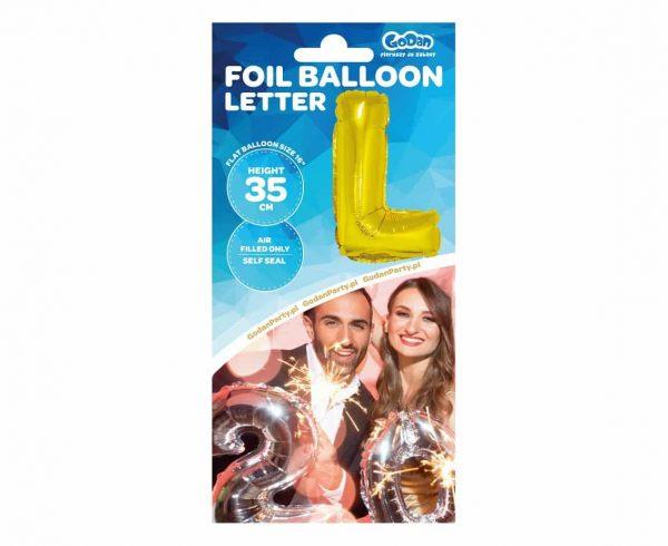 folinis-balionas-raide-L+