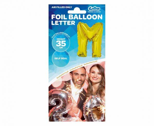 folinis-balionas-raide-M+
