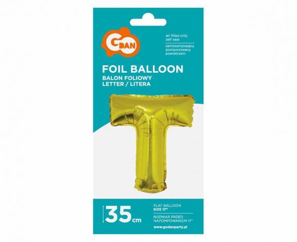 folinis-balionas-raide-T+
