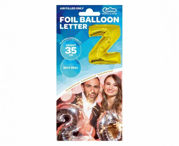 folinis-balionas-raide-Z+