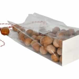 plastikinis-maiselis-su dugnu1