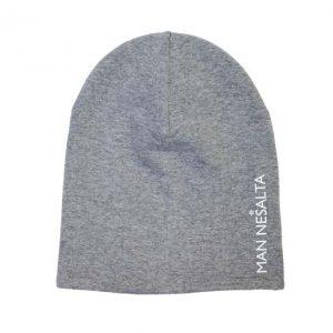 "Kepurė ""Man nešalta"""