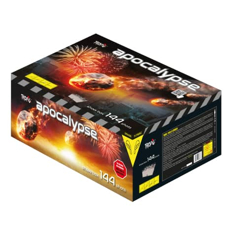 fejerverkai-144-suviu-apocalypse-tb405