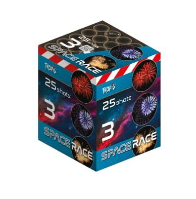 fejerverkai-25-suviu-3-space-race-tb89