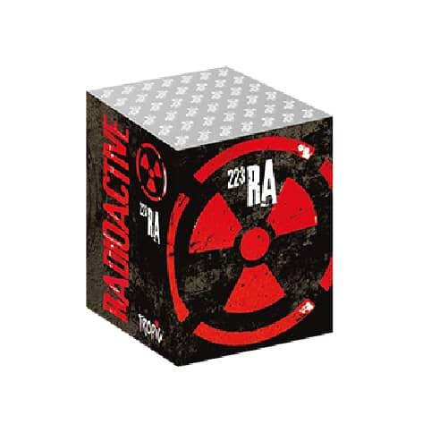 fejerverkai-25-suviu-radioactive-tb90