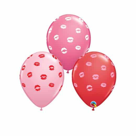 guminiai-balionai-buckis
