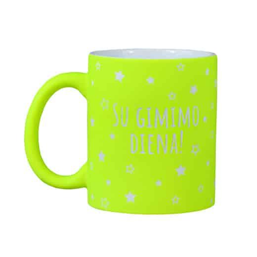 puodelis-su-gimimo-diena