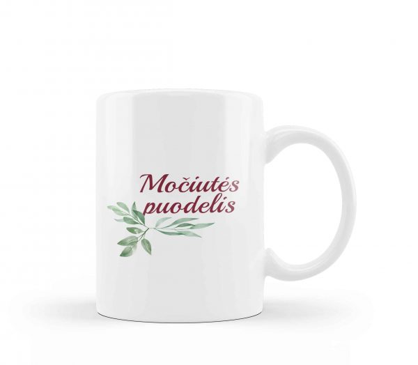 puodelis-mociutes-puodelis