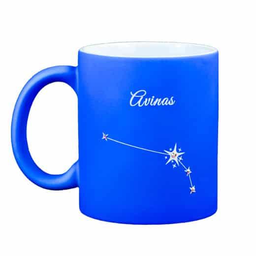 puodelis-avino-zvaigzdynas
