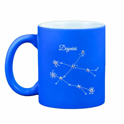 puodelis-dvyniu-zvaigzdynas