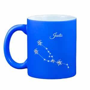 puodelis-jaucio-zvaigzdynas