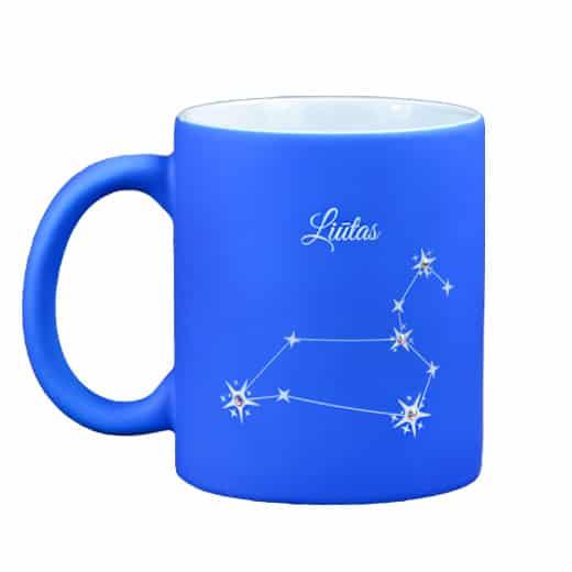 puodelis-liuto-zvaigzdynas