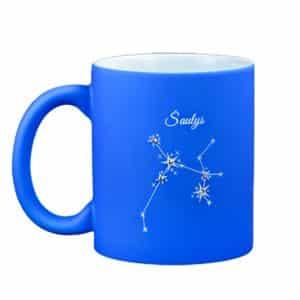 puodelis-saulio-zvaigzdynas