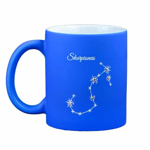 puodelis-skorpiono-zvaigzdynas