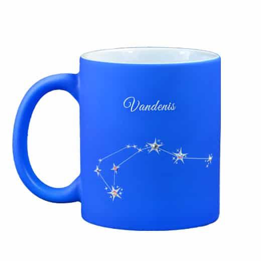 puodelis-vandenio-zvaigzdynas