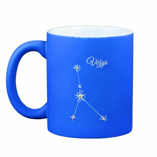 puodelis-vezio-zvaigzdynas