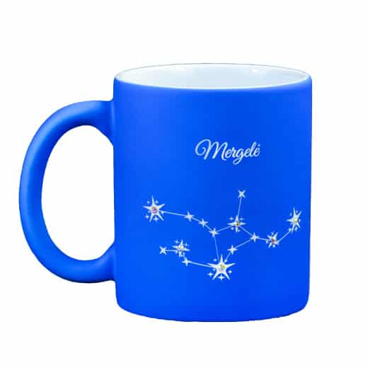 puodelis-mergeles-zvaigzdynas