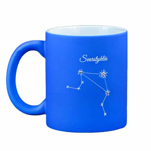 puodelis-svarstykliu-zvaigzdynas