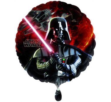 folinis-balionas-žvaigždžių-karai