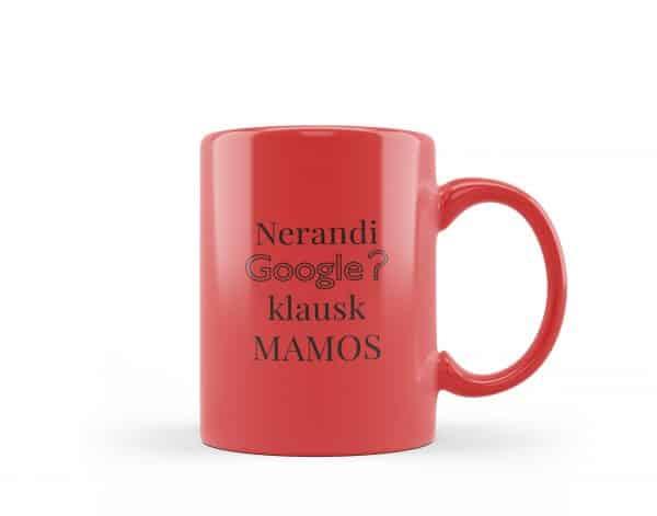 puodelis-nerandi-google-klausk-mamos