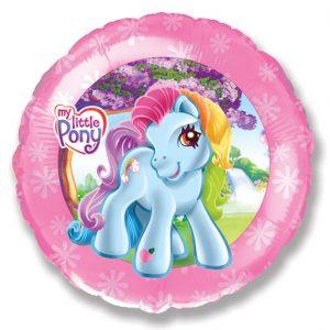 folinis-balionas-mano-mazasis-ponis